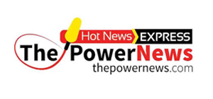 The power news