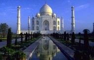 India tourism: A one-night stand?
