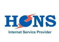Hons adds