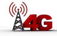 Nepal to launch 4G service soon – Sher Dhan Rai