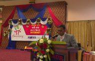 हिमालयन अनलाइन सर्भिस हन्स –को १७ औ बार्षिक उत्सव सम्पन्न