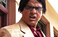'जात्रा' निर्देशकलाई  नयाँ फिल्म उपहार – हरिवंश आचार्य