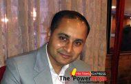 बास्तु दोष निवारण सूत्र – ज्यो अर्जुन नेपाल