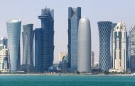 Six countries cut links with Doha