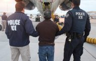 नेपालीलाई काठमाडौं छाडेर फर्के अमेरिकी अधिकारी