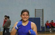 अन्तर्राष्ट्रिय बक्सिङ च्याम्पियनसिपमा नेपाललाई दुई कास्य पदक