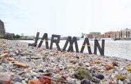 लाङटाङ क्षेत्रको पदयात्रामा गएका जर्मन नागरिकको मृत्यु