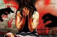 रातभरको यौन प्यास पछि युवतीको हत्या