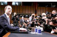 १० घन्टासम्म अमेरिकी सांसदको प्रश्न मार्क जुकरबर्गको उत्तर