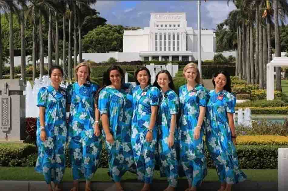 Controversial Cultural Attraction for Hawaii Tourism | The